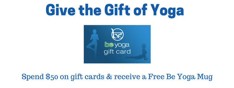 gift card web banner 1 picture